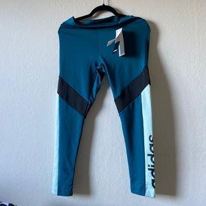 Adida leggings